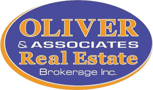 Oliver and Associates, Brokerage*